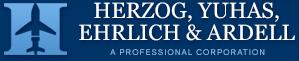 Herzog, Yuhas, Ehrlich & Ardell, APC.