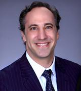 Justin Ehrlich
